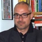 La casa editrice Intermedia Edizioni sempre più nazionale