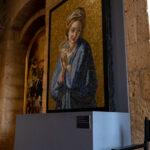 """Dal 15 Maggio riapre il Museo dell'Opera del Duomo e il Museo """"Emilio Greco"""""""