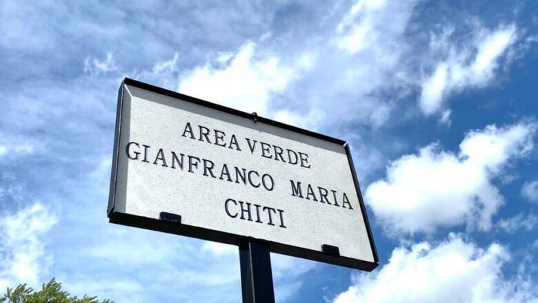 Le celebrazioni per il centenario della nascita di Padre Gianfranco Maria Chiti