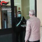 L'Arma vicina ai cittadini. Prenotazioni on line per vaccinazioni over 70 nelle stazioni Carabinieri