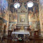 Riaprono le visite al Duomo di Orvieto dal 1° maggio. Musei MODO ed Emilio Greco dal 15 Maggio
