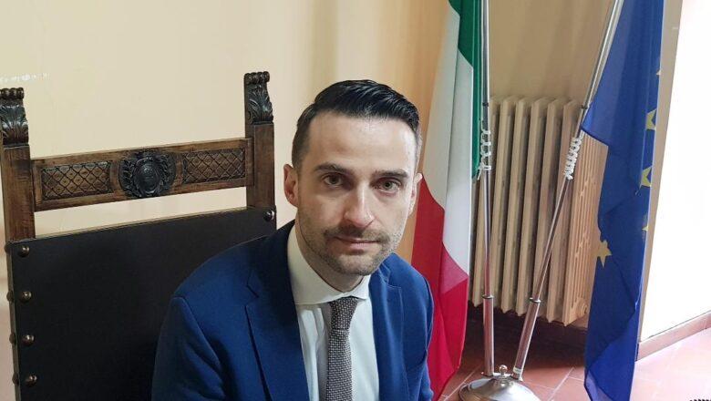 Baschi, le preoccupazioni per il futuro della CRO approdano in Consiglio Comunale