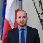 """Lega Orvieto: """"Strisce blu gratis dalle 17 alle 22 nei giorni feriali per incentivare il commercio"""""""