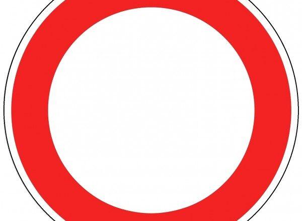 Interruzione temporanea del traffico veicolare in via del Popolo nei giorni 13 e 14 maggio