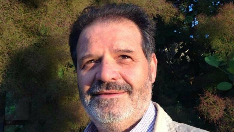 Filippetti, sindaco di Parrano su incontro con De Fino: «Io ho visto un'altra riunione»