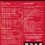 ApertaMenteOrvieto verso l'VIII Edizione del Festival del Dialogo