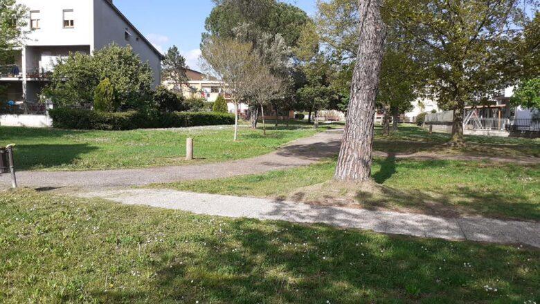 Manutenzione e decoro strade ed aree verdi del territorio comunale di Orvieto: lavori in corso