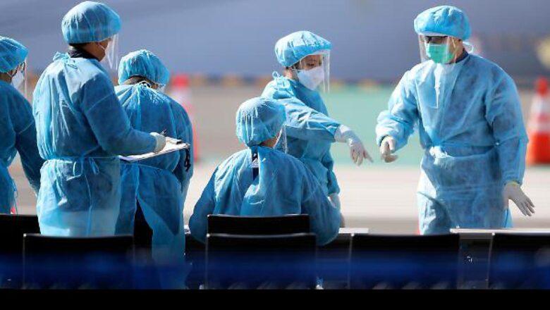 Coronavirus: positivo l'incontro tra la Regione umbria e i rappresentanti dei medici di medicina generale per prosecuzione della campagna vaccinale