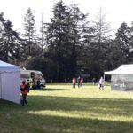Concluso lo screening nei 20 comuni della Funzione Associata di Protezione Civile Sud-Ovest Orvietano