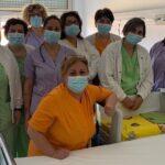 """Al Nido dell'ospedale di Orvieto arrivano le culle """"next to me"""""""