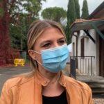 L'assessore vaccinato, risponde la sindaca Tardani