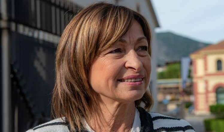 """Presidente Tesei su vaccinazioni anticovid anziani: """"sterili polemiche e strumentalizzazioni"""""""