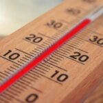 Emergenza Calore 2021: temperature in costante aumento dalla giornata odierna fino a giovedì 24 giugno