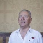 Barbabella, lettera aperta al sindaco Tardani