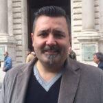 Ciro Zeno nuovo coordinatore CGIL area orvietana