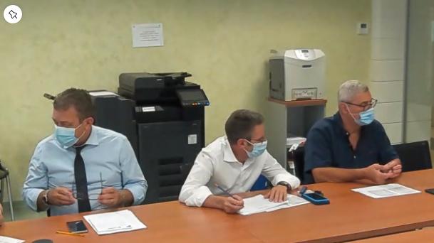 Coronavirus: aggiornamento Regione Umbria 29 luglio