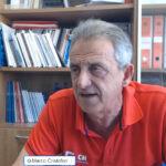 Iniziata la formazione on line del Cersag di Orvieto