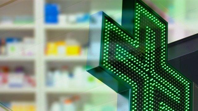 Vaccinazioni Covid: open day nelle farmacie per i cittadini over 60