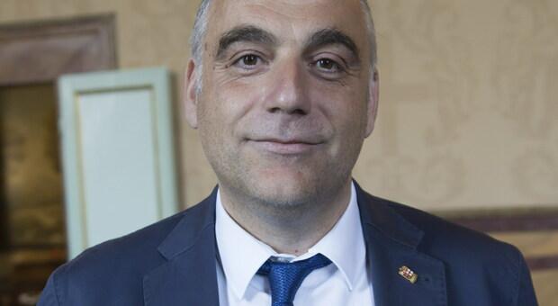 TARI 2021. A Orvieto il consiglio comunale approva tariffe, rate di pagamento e scadenze