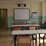 Calendario scolastico 2021-2022. In Umbria  la scuola aprirà il 13 settembre