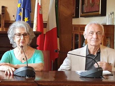 """Torna a Orvieto """"Spazio Musica"""" – Opere e Concerti"""