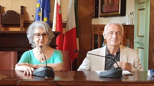 """Torna a Orvieto """"Spazio Musica"""" – Opere e Concerti 🗓 🗺"""