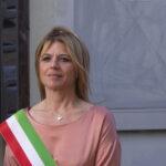 """Aumento dei casi Covid a Orvieto: la sindaca Tardani: """"Aderire alla campagna vaccinale"""""""