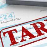 TARI 2021: agevolazioni per categorie e attività più colpite da crisi post Covid-19