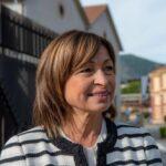 """Bonus nuovi nati, presidente Tesei: """"In totale 400 mila euro a disposizione"""""""
