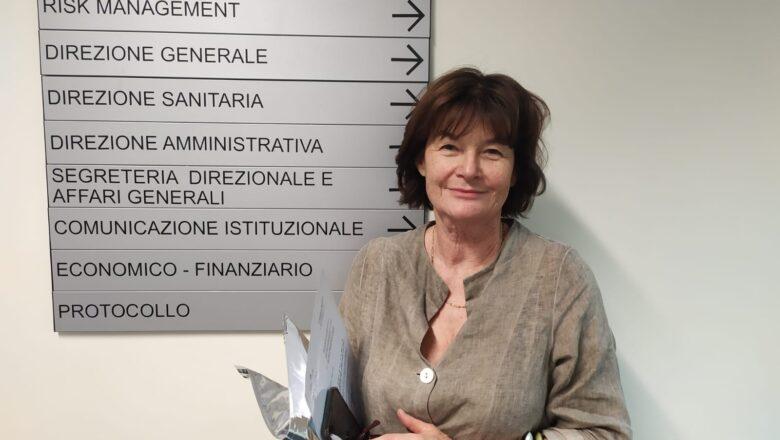 """Primo espianto di organi eseguito, all'ospedale """"Santa Maria della Stella"""" di Orvieto"""