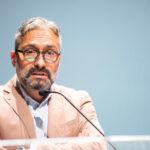 Un orvietano alla guida di Slow Food Italia: Federico Varazi entra nel nuovo consiglio direttivo